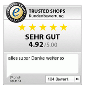 trusted_shops_kundenbeweertungen.png