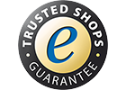 trusted_shops_logo_140.png